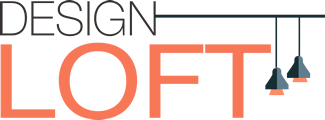 Интернет магазин DESIGNLOFT | Мебель, освещение, декор