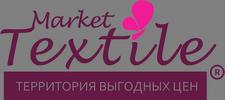 Домашний текстиль - Market Textile